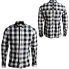 Arbor Gatlin Shirt Jacket - Men's