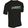 Arbor Rooted T-Shirt - Short-Sleeve - Men's