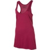 Arbor Pure Tank Top - Women's