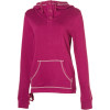 Arbor Haven Hooded Pullover Sweatshirt - Women's