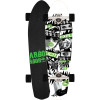 Pocket Rocket - Grip Tape Longboard
