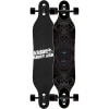Arbor Assault - Grip Tape Longboard