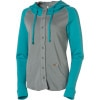 Arbor Rockford Jacket - Women's