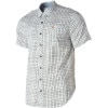 Railer Shirt - Short-Sleeve - Men's