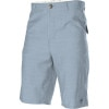 Arbor Southside Short - Men's