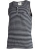 Cadet Tank Top - Men's