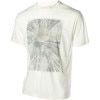 Forest T-Shirt - Short-Sleeve - Men's
