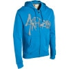 Draft Full-Zip Hoody - Men's