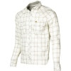 Arbor Gambler Shirt - Long-Sleeve - Men's