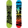 Draft Mini Snowboard - Kids'
