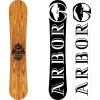 Element CX Snowboard