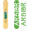 Push Snowboard - Women's