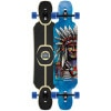 Catalyst Longboard
