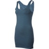 Pacifica Dress - Women's