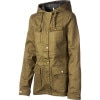 Brigg Jacket - Women's
