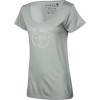 Fineline T-Shirt - Short-Sleeve - Women's