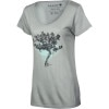 Willow T-Shirt - Short-Sleeve - Women's