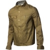Brigg Jacket - Men's