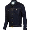 Marlow Jacket - Men's
