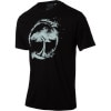 Arbor Recycle T-Shirt - Short-Sleeve - Men's