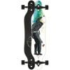 Axis Grip Tape Longboard