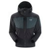 Arc'teryx Gamma MX Hooded Jacket - Men's