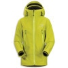 Alpha SL Jacket - Women's
