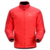 Arc'teryx Kappa AR Insulated Jacket - Men's