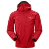 Arc'teryx Squamish Pullover Jacket - Men's