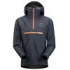 Alpha SL Pullover - Men's