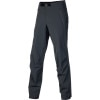 Gamma LT Softshell Pant - Men's