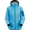 Arc'teryx Epsilon SV Hooded Softshell Jacket - Women's