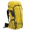 Altra Backpack 62 - Women's - 3783-4394cu in