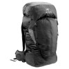 Axios Backpack 48 - Women's - 2929-3539cu in