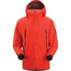 Arc'teryx Sabre SV Jacket  - Men's