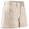 Rampart Short - Women's