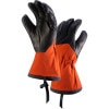 Zenta AR Glove - Men's