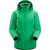 Moray Jacket - Women's