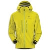 Venta MX Hooded Softshell Jacket - Men's