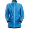 Visio FL Jacket - Women's
