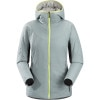 Ceva Hooded Jacket - Women's