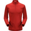 Phase SV Comp Top - Long-Sleeve - Men's