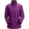 Ceva Insulated Jacket - Women's