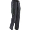 Gamma MX Softshell Pant - Men's