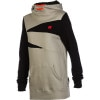 Shard Pullover Sweatshirt - Women's