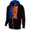 Fievel Full-Zip Hoodie - Men's