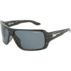 Bluto Sunglasses - Polarized
