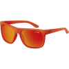 Fire Drill Sunglasses