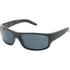Pilfer Sunglasses - Polarized