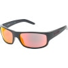 Pilfer Sunglasses